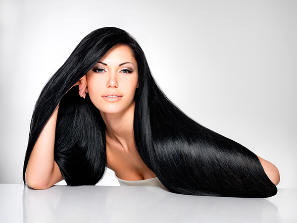 hair salon toronto weaves