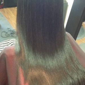 brazilian blowout toronto