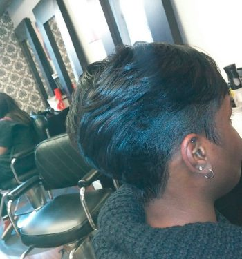 toronto hair salon relaxers