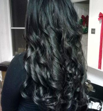 best weaves toronto