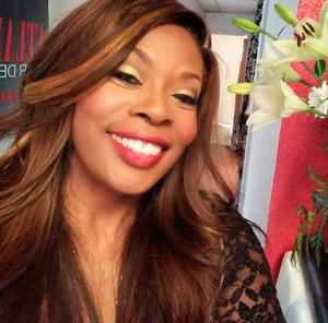 Michele Bonnick - Toronto Hairstylist