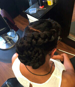 natural-hair-styling-toronto