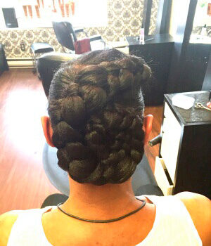 natural-hair-styling-toronto1